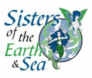 Sisters of Earth and Sea